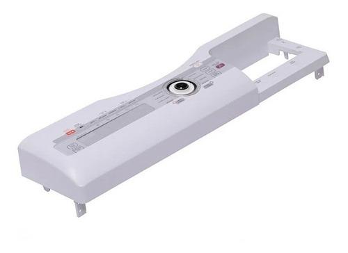 Painel Placa Interface Lava E Seca Brastemp Bns10 W11084512