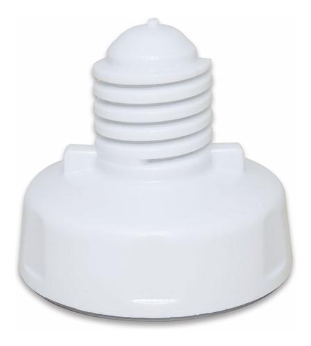 Pezinho Nivelador Máquina De Lavar Electrolux