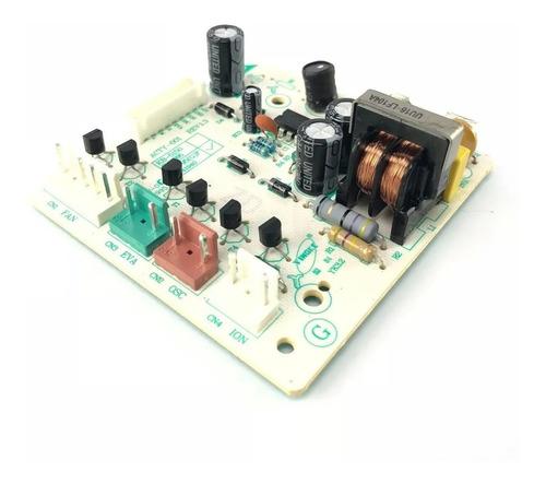 Placa Potência Climatizador Cl07f Bivolt Electrolux