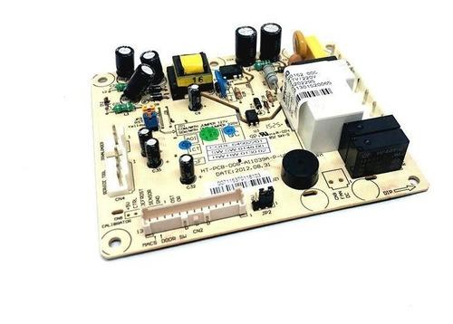 Placa Potência Electrolux Df51 Df52 64502201 70202295