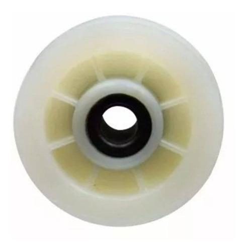 Polia Esticadora Secadora Brastemp - 326015416