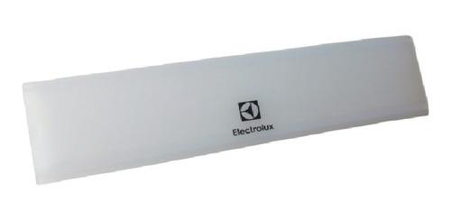 Porta Do Evaporador Para Refrigeradores Re80 Re120 Original