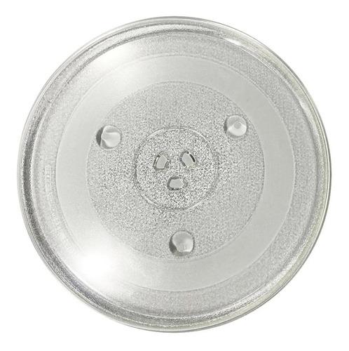Prato Microondas Electrolux Mef41 Mec41 Mef 41 Mec 41 31cm