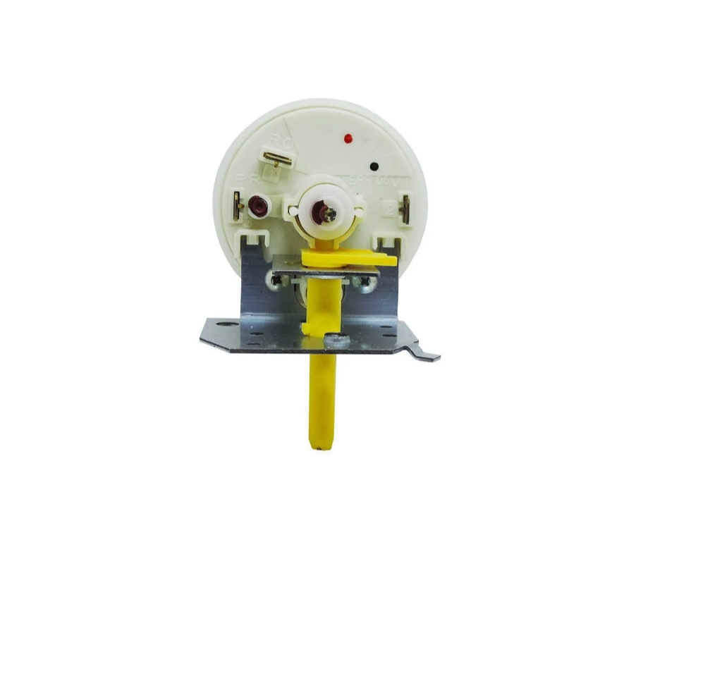Pressostato 3 Niveis Lavadora Electrolux Top8