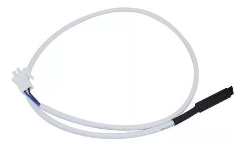 Sensor Evaporador Bosch Kdn43 Kdn46 Kdn49