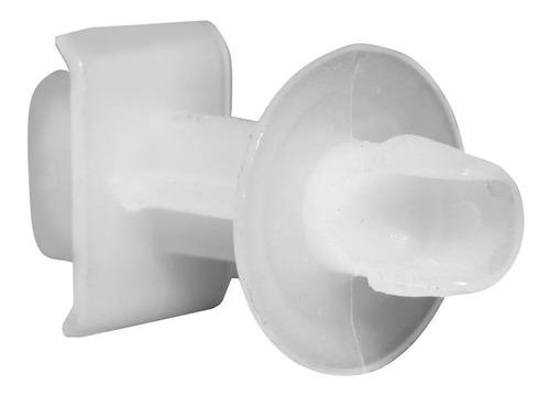 Suporte Curto Original Refrigerador Electrolux - 67433858