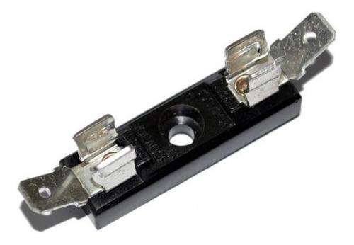 Suporte Fusível E Fusível Microondas Electrolux 20a