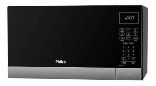 Teclado De Membrana Micro-ondas Philco Pmo26ip
