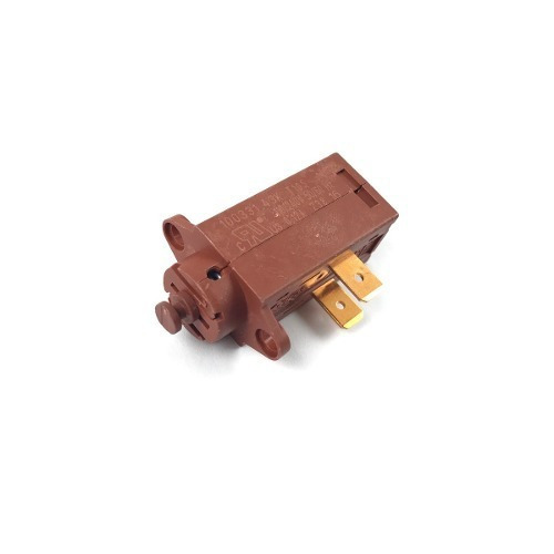 Termoatuador Electrolux Lt50 Lt60 Lte06 Ltc07 Ltd06