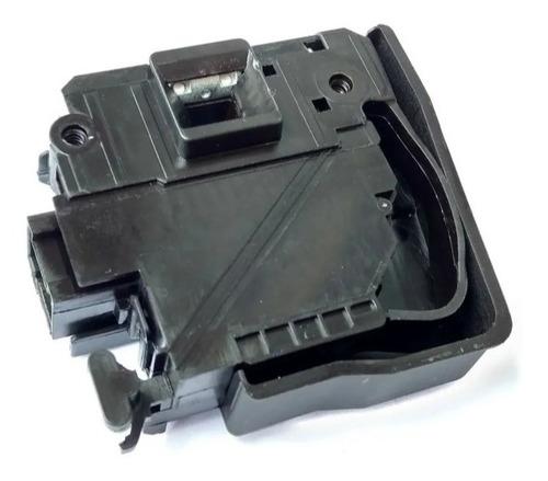 Trava Da Porta Lava E Seca Samsung Wd10 Wd90 Dc34-00026b