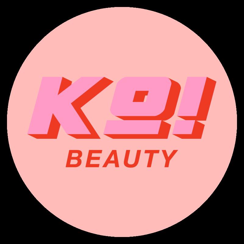 Ko! Beauty