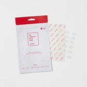 Adesivo Facial AC Collection Acne Patch - Cosrx