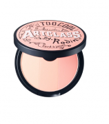 Artclass By Rodin Blusher - Too Cool For School