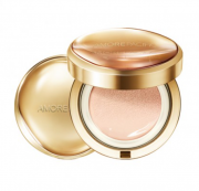 BB Cream Time Response Complete Cushion Compact  SPF50PA PA+++ - Amore Pacific