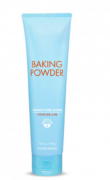 Esfoliante Baking Powder Crunch Pore Scrub - Etude House