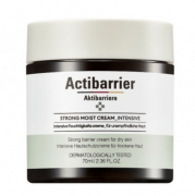 Hidratante Actibarrier Strong Moist Cream - Missha