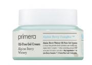 Hidratante Alpine Berry Watery Oil Free Gel Cream  - Primera