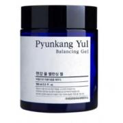 Hidratante  Balancing Gel - Pyunkang Yul