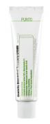 Hidratante Centella Unscented Recovery Cream - Purito