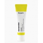 Hidratante Ceramidin Cream - Dr. Jart