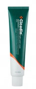 Hidratante Cicadin Hydro Patch Cream  - Missha