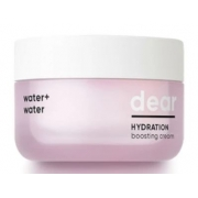 Hidratante Dear Hydration Boosting Cream - Banila Co