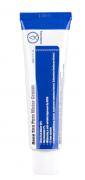 Hidratante Deep Sea Pure Water Cream - Purito