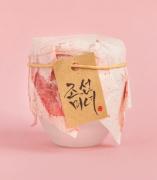Hidratante Dynasty Cream - Beauty of Joseon