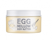 Hidratante Egg Mellow Body Butter - Too Cool For School