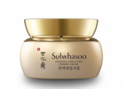 Hidratante Essential Perfecting Firming Cream - Sulwhasoo