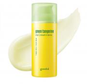 Hidratante Green Tangerine Vita C Cream Intense - Goodal