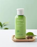 Hidratante Green Tea Balancing Lotion EX - Innisfree