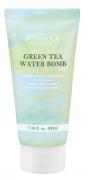 Hidratante Green Tea Water Bomb Cream - Bonajour