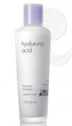 Hidratante Hyaluronic Acid Moisture Emulsion It'S Skin