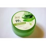 Hidratante Jeju Aloe 99% - The Face Shop