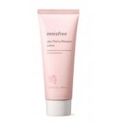 Hidratante Jeju Cherry Blossom Lotion - Innisfree
