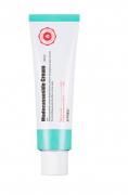 Hidratante Madecassoside Cream - A'pieu