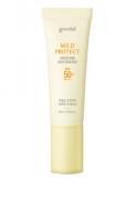 Hidratante Mild Protect Moisture Sun Essence  - Goodal