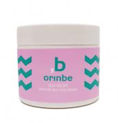 Hidratante Nature Butter Cream - Orinbe