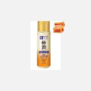 Hidratante Premium Hydrating Lotion - Hada Labo*