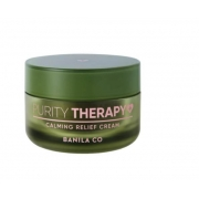 Hidratante Purity Therapy Calming Relief Cream - Banila Co