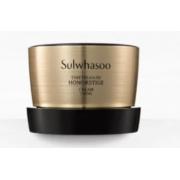 Hidratante Timetreasure Honorstige Cream - Sulwhasoo