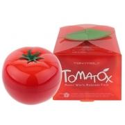 Hidratante Tomatox Magic White - Tony Moly