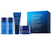 Kit de Viagem Super Aqua - Missha