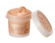 Máscara Apricot Food Mask - Skinfood
