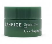 Máscara Cica Sleeping Mask - Laneige
