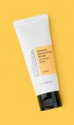 Máscara Facial Noturna Ultimate Moisturizing Honey Overnight - Cosrx