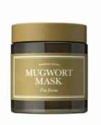 Máscara  Mugwort Mask - I'm from
