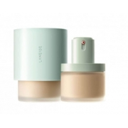 Neo Foundation High Cover SPF20 PA++ - Laneige