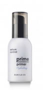 Prime Primer Hidratante - Banila Co